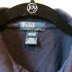 Polo by Ralph Lauren Shirts & Tops - Polo shirt